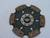 KENNEDY 6 PUC 1''1/8X10 SPLINE RACING CLUTCH DISK (CHEVE) - Click to enlarge