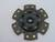 KENNEDY 228 6PUC HEWLAND RACING CLUTCH DISKS - Click to enlarge