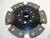 KENNEDY 6 PUC-1''/23 SPLINE RACING CLUTCH DISK - Click to enlarge