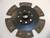 KENNEDY 6 PUC 1''1/8 X 26 SPLINE RACING CLUTCH DISK - Click to enlarge