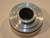 "BEARINGS/AS 3-1/2X1 WSEAL 7/8""SHAFT - Click to enlarge"