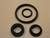 "Fox 2.0"" Shock Standard O-Ring Rebuild Kits For 5/8"" Shaft Emulsion - No Reservoir - Click to enlarge"